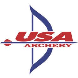 USA Archery Oklahoma